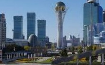 World Bank to Promote High-Quality Innovations in Kazakhstan