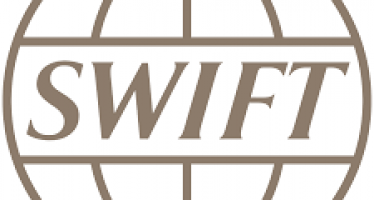 SWIFT Enters Into Real-Time Retail Domestic Payments