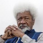 Wole Soyinka: A Literary Thorn in the Side of Power