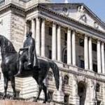 UK Economic Growth: Beyond the Glitter
