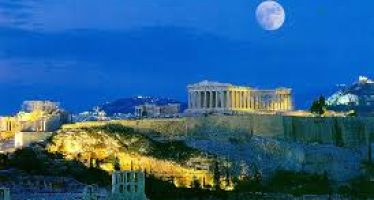 Upcoming Greek Vote a Buying Opportunity?