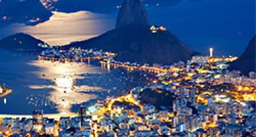 Otaviano Canuto, World Bank Group: Navigating Brazil's Path to Growth