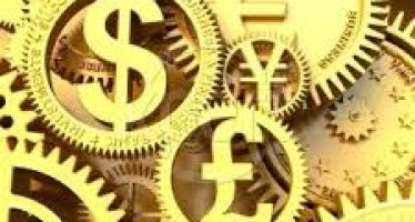 Nouriel Roubini: The Return of Currency Wars