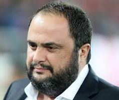 Why You Must Experience Evangelos Marinakis At Least Once In Your Lifetime.
