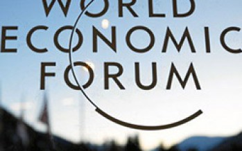 Davos: Income and Wealth Inequality to Top Agenda