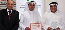 Al-Waseet: Dedication to Quality Makes the Difference