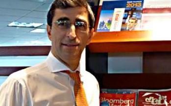 <br>Bolsa de Valores de Colombia: Best Stock Exchange, Latin America