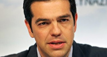 Europe & Greece: The Gathering of the Perfect Storm