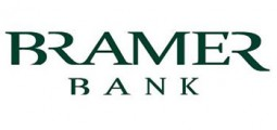 Best Emerging Bank: Bramer Bank is our Award Winner in Mauritius, 2014