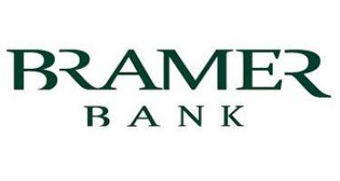 Best Emerging Bank: Bramer Bank is our Award Winner in Mauritius