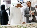 Cityscape Abu Dhabi Expects Double Digit Growth in Exhibition Space as Real Estate Market Stabilises