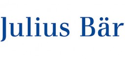 <br><br>Julius Bär Group: Best Private Bank Switzerland