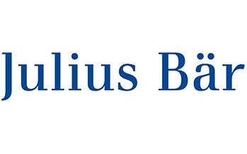 <br><br>Julius Bär Group: Best Private Bank Switzerland