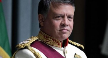 King Abdullah II: An Insistent Appeal to Moderation and Reason