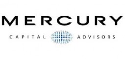 Mercury Capital Advisors Group Best Fund Raising Team Global