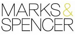 Marks & Spencer: Best Retail Franchise GCC 2014