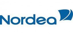 <br><br>Nordea Asset Management: ESG Award Winner in Europe