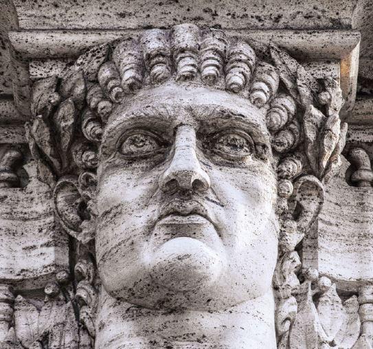 Rome: Nero