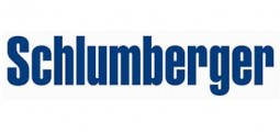 <br>Schlumberger Nigeria: Best Sustainability Award 2014