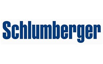 <br>Schlumberger Nigeria: Best Sustainability Award