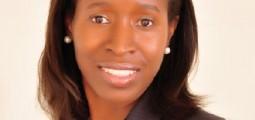CFI.co Meets the CEO of Travant Capital Partners: Sanyade Okoli