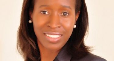CFI.co Meets the CEO of Travant Capital Partners: Sanyade Okoli