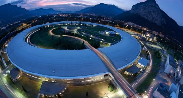 A Synchrotron for Africa: Scientists Unite Behind Proposed Project