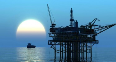 Oil Price Plunge Analyzed In New World Bank Policy Research Note