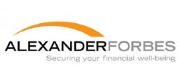 Alexander Forbes Group: Three Strategies for Growth