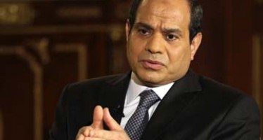Egypt: Investors Rally Billions to Empower Development