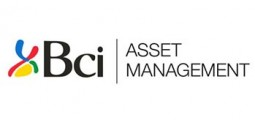 <br></noscript>BCI: Our Fund Manager Winner in Chile
