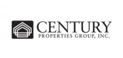 <br />A Touch of Class: Century Properties Group Wins Real Estate Award in the Philippines