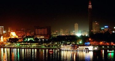 Egypt: Set for Growth and Showcasing Opportunities