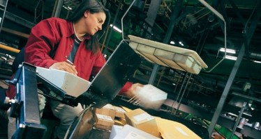 UN Trade Report Calls on Governments to Improve Environment for E-Commerce