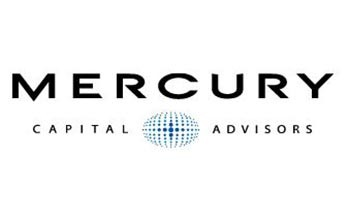 Mercury Capital Advisors: Customisation and  Global Presence