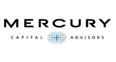 Mercury Capital Advisors: Customisation and  Global Presence