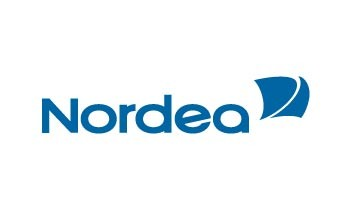 Nordea Asset Management: Pinch, Push, and Shift…