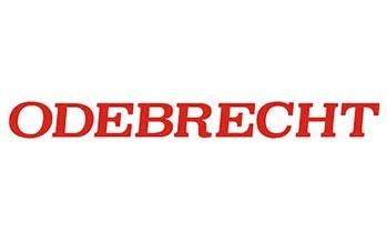 <br>The Odebrecht Foundation Wins CFI Award for Community Engagement, Brazil