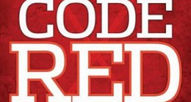 Mauldin and Tepper's Code Red Reviewed: Code Red or Red Herring?