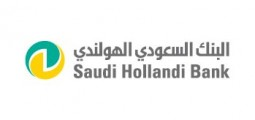 <br>Saudi Hollandi: Best SME Bank, KSA, for a Second Year