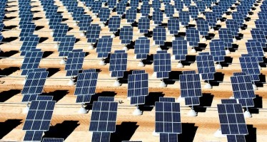 The Renewable Electricity Grid: The Future Is Now