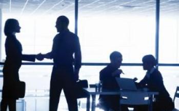 Grant Thornton: Governance vs Corporate Governance