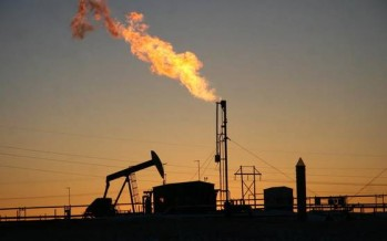 Countries and Oil Companies Agree to End Routine Gas Flaring