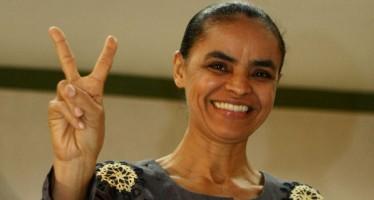 Marina Silva: Insistence That May Yet Pay Off