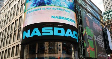 Evan Harvey, Nasdaq: Stock Exchanges, European  Capital Markets, and Sustainability