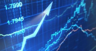 The Saudi Arabian Stock Exchange: Opening to Foreign Investors in June