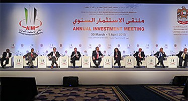 Ten Guiding Principles to Encourage Foreign Direct Investment