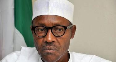 Nigeria: An Economic Upswing Foretold