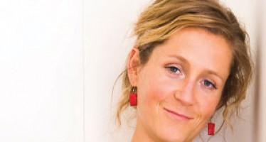 Martha Lane-Fox: Dot Everyone to Reclaim the Net for Civil Society