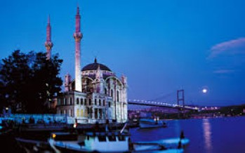 DEG: Turkey – Growth Market and Bridge to the East